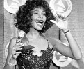 whitney-houston-300556.jpg