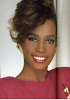 whitney-houston-300561.png