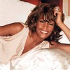 whitney-houston-31948.jpg
