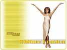 whitney-houston-31964.jpg