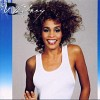 whitney-houston-322728.jpg