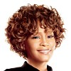 whitney-houston-322729.jpg