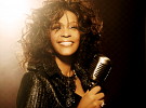 whitney-houston-498871.png