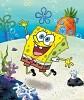 spongebob-squarepants-337233.jpg