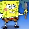 spongebob-squarepants-337243.jpg