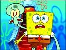 spongebob-squarepants-337245.jpg