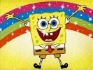 spongebob-squarepants-395010.jpg