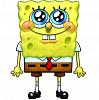 spongebob-squarepants-578838.png