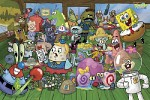 spongebob-squarepants-578842.jpg