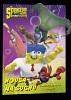 spongebob-squarepants-578855.jpg