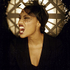 imany-481649.png
