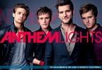 anthem-lights-552885.jpg