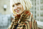 sia-529772.png