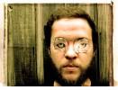 radical-face-541773.jpg