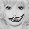 kyary-pamyu-pamyu-332864.png