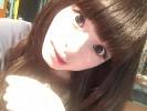 kyary-pamyu-pamyu-512214.jpg