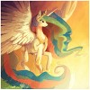 my-little-pony-friendship-is-magic-soundtrack-399996.jpg