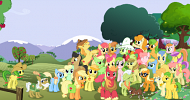 my-little-pony-friendship-is-magic-soundtrack-400003.png
