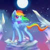 soundtrack-my-little-pony-505665.png