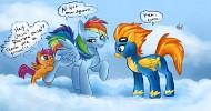 soundtrack-my-little-pony-505667.png