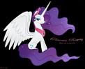 soundtrack-my-little-pony-521603.jpg