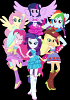 soundtrack-my-little-pony-525904.png