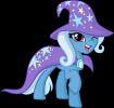 soundtrack-my-little-pony-526234.png