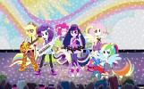 soundtrack-my-little-pony-544810.jpg