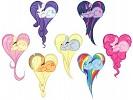soundtrack-my-little-pony-friendship-is-magic-474188.jpg