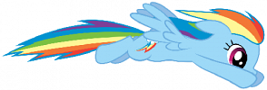 soundtrack-my-little-pony-friendship-is-magic-474218.png