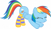 soundtrack-my-little-pony-friendship-is-magic-474224.png