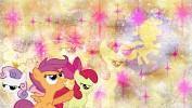 soundtrack-my-little-pony-friendship-is-magic-477760.jpg