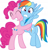 soundtrack-my-little-pony-friendship-is-magic-477783.png