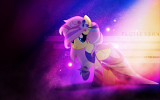 soundtrack-my-little-pony-friendship-is-magic-477828.png