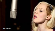 madilyn-bailey-518690.jpg