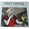 finzy-kontini-479431.jpg
