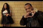 prodigy-feat-esther-355210.jpg