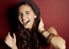 carly-rose-sonenclar-378808.jpg