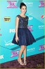 carly-rose-sonenclar-381250.jpg