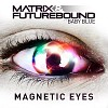 matrix-futurebound-564655.jpg