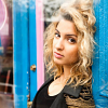 tori-kelly-501061.png