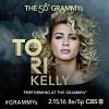 tori-kelly-566919.jpg