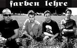 farben-lehre-547983.jpg