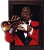 louis-armstrong-141190.jpg