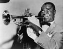 louis-armstrong-69714.jpg