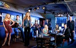 soundtrack-nashville-545177.jpg