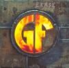 gorefest-380524.jpg