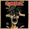 gorefest-380528.jpg