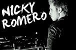 nicky-romero-457938.jpeg