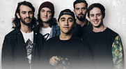 northlane-539301.png
